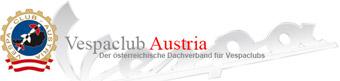 Vespaclub Austria